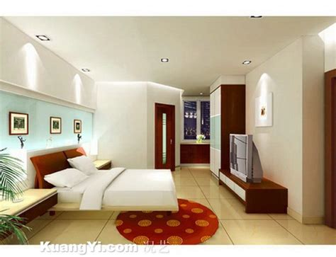 home decoration photos dongguan point home decoration home decoration map