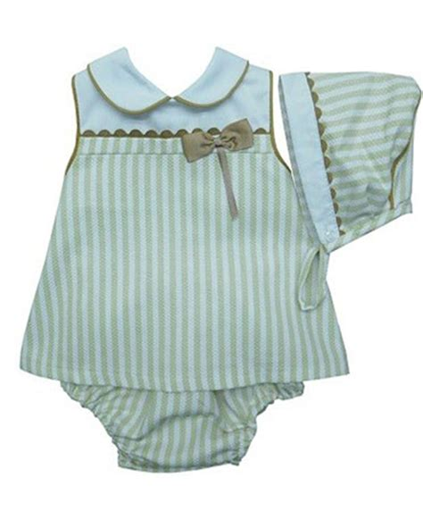 baby design clothes uk cute baby designer clothes buy kids and boys outfits online
