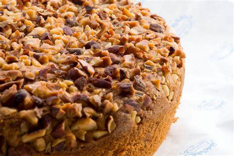 torta mantovana torta mantovana di prato