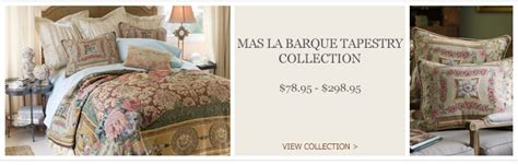 surroundings home decor bedding ensembles bedding sets luxury bedding softsurroundings com