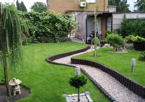 easy backyard landscaping easy backyard ideas simple backyard landscaping ideas in