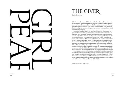 the giver book report book report on the giver drugerreport732 web fc2