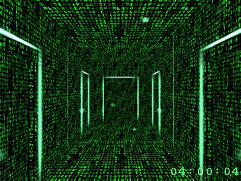 Background Abstrak Hitam Kode 5809 untitled document academic depauw edu