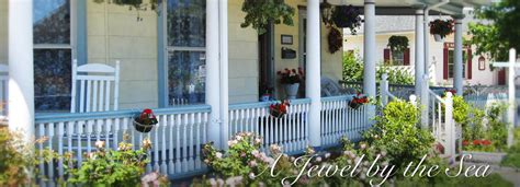 chincoteague bed and breakfast chincoteague island guest rooms miss molly s inn bed and