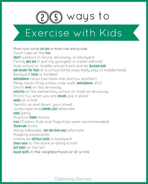best 25 kids workout ideas best 25 kid exercise ideas on pinterest fitness for kids kid yoga and kids yoga poses