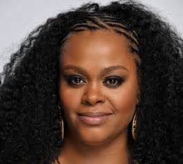sew in hairstyles for black 2015 long sew in styles long hairstyles