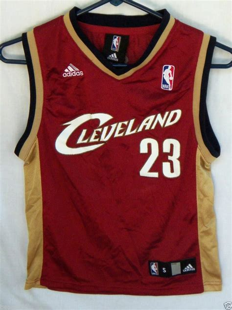 Kaos Nba Desain Nba 21 117 best ebay going going sold the vine images