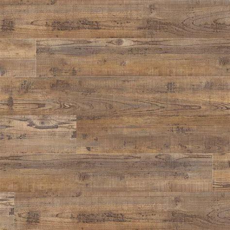 msi woodlett timeworn hickory      glue