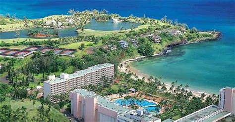 best marriott resort 25 best ideas about hotels in kauai on poipu