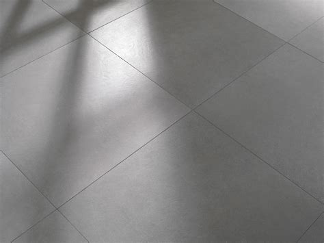 pavimenti cerdisa cementi bianco floor tiles from cerdisa architonic