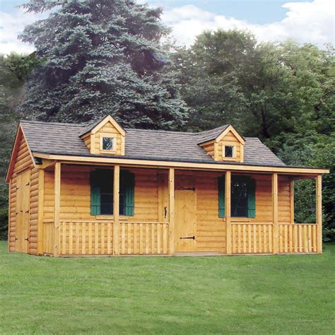 Log Cabins Delivered log cabins now delivered fully assembled