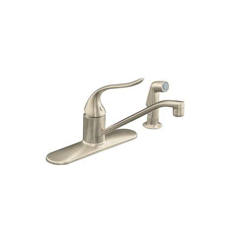 kohler evoke kitchen faucet 100 kohler evoke kitchen faucet bathroom