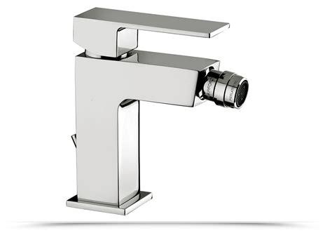rubinetti vasca da bagno prezzi rubinetteria completa da bagno paffoni linea lavabo