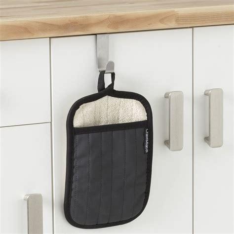 modern wall hook over the cabinet hook modern wall hooks