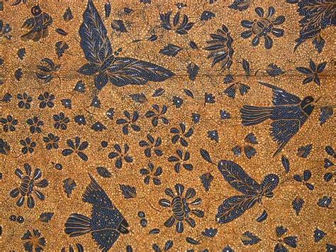 Sarung Batik Mga Nusantara macam macam motif batik dari berbagai penjuru nusantara satu jam