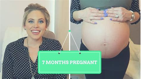 pregnant after 7 months c section 8 best aaryn williams youtube images on pinterest d day