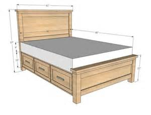 King Size Bed Dimensions Uk Inches Pretty Size Bed Dimensions Size Bed