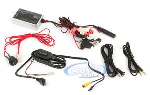 Isimple Ipod Car Connection Replaces Fm Transmitters by Isimple Tranzit Is77 Replacement Audio Cable Autos Weblog