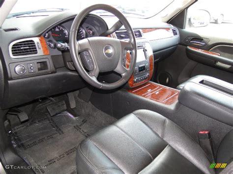 Chevy Suburban Interior Dimensions by 2007 Chevy Suburban Lug Nut Torque Specs Html Autos Post
