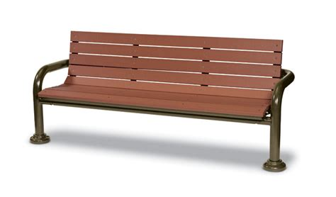 green valley gv430g poolside outdoor patio furniture