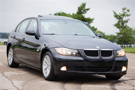 Used Bmw 328i For Sale by Bmw 3 Series 328i For Sale Sunroof Aux Used Car With