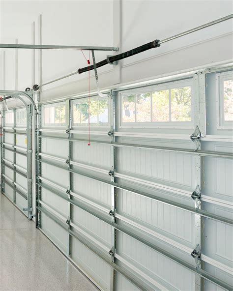 cbelltown blinds and awnings doors cbelltown liverpool garage roller doors door