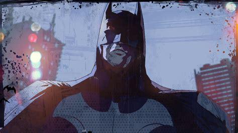 batman arkham arriva a febbraio eurogamer it batman arkham origins blackgate deluxe edition arriva