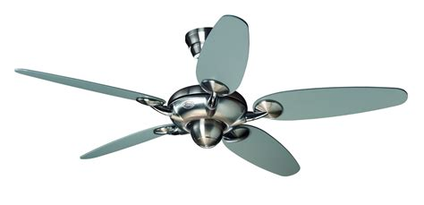 hunter ceiling fans on sale hunter alchemy ceiling fan