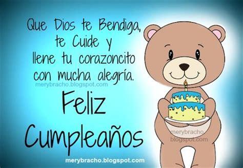 imagenes feliz cumpleaños nena feliz cumplea 241 os hermoso de hoy beb 233 s de agosto 2013