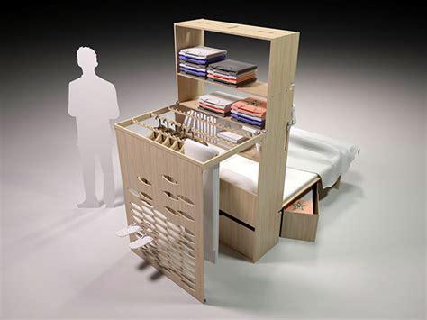 transformers bedroom furniture transformer furniture 2 0 on behance