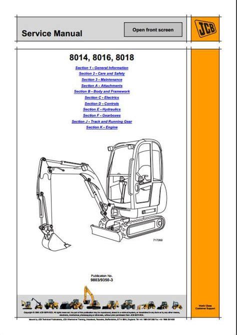 small engine repair manuals free download 2010 mini cooper clubman parking system jcb 8014 8016 8018 mini excavator service repair manual a repair manual store