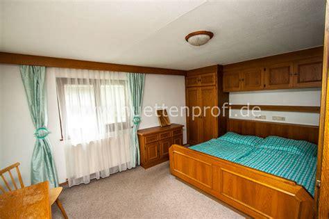 Haus Mieten österreich Am See by Haus Mieten Oesterreich Tirol 8 H 252 Ttenprofi