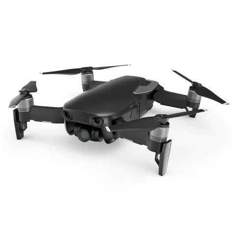 Dji Mavic Air Drone Onyx Black dj 15050050 dji mavic air quadrocopter onyx black