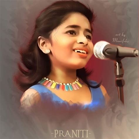 biography movie music praniti singer wiki biography songs movies images age