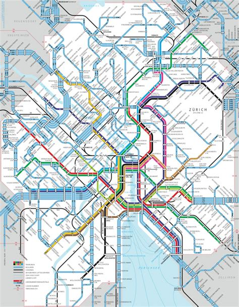 printable map zurich detailed metro map of zurich city zurich city detailed