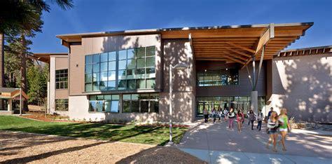 design dream school the oscars of california school architecture