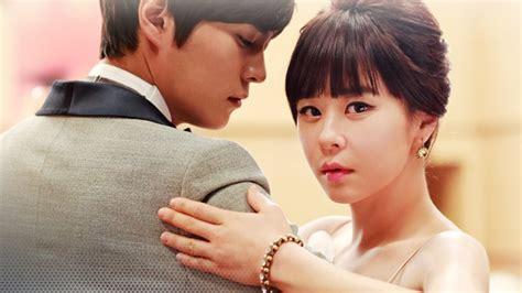 film korea love now seoul in love now korean drama 7 grade civil servant