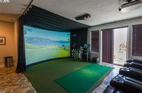 simulation room room simulator furniture interior design ideas