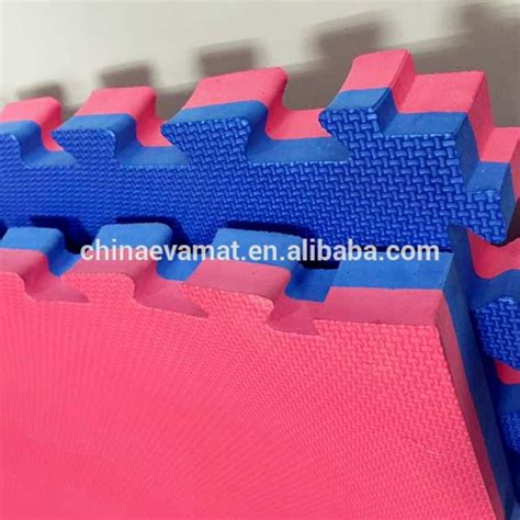 foam mats for sale cover for mats buy