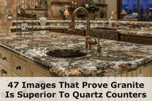 Difference Between Soapstone And Granite 1000 ideas about soapstone countertops cost on soapstone soapstone countertops and