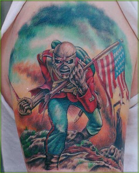 tattoo name eddie eddie patriot tattoo patriotic tattoo design art flash