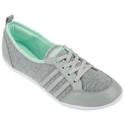 imagenes de zapatos adidas modelos nuevos zapatillas adidas mujer nuevos modelos