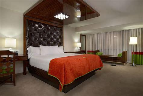 flamingo hotel room layout flamingo las vegas