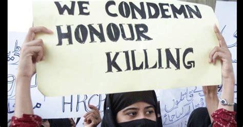 Honour Killing Essay by Custom Honor Killing Essay Writing Supremeessayscom