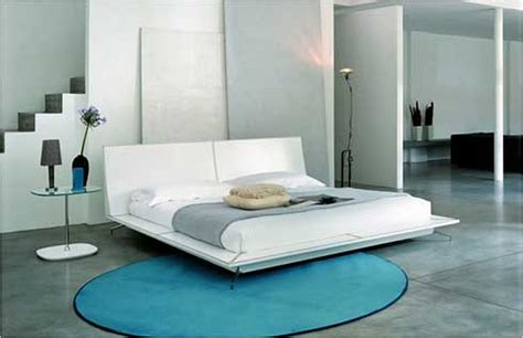 bedrooms for bedroom awesome simple bedroom for