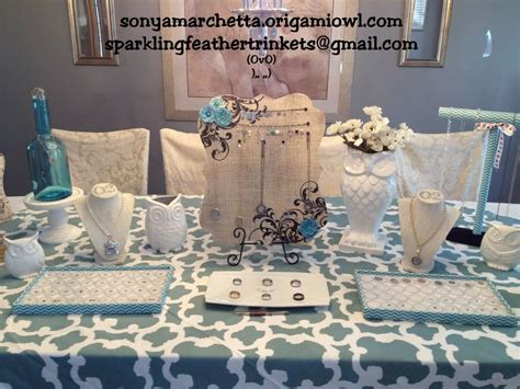 Origami Owl Jewelry Bar Display - 99 best origami owl jewelry bar ideas images on