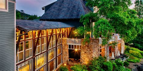 Blue Ridge Dining Room by Brasstown Valley Resort Amp Spabrasstown Valley Resort Amp Spa
