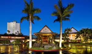 Wedding Venues In San Diego San Diego Hotels Catamaran Resort And Spa San Diego Ca