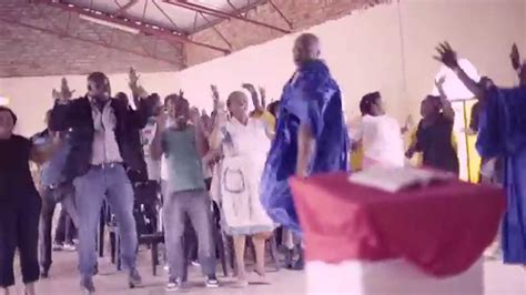 dr malinga feat heavy k thandaza youtube dr malinga ft heavy k quot thandaza quot youtube