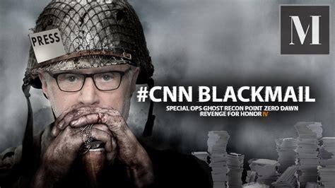 Meme Insider - the cnn skirmishes meme insider collaboration youtube